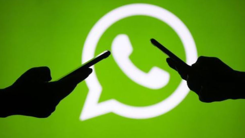 Las tres nuevas funciones de WhatsApp que llegan con la nueva actualización
