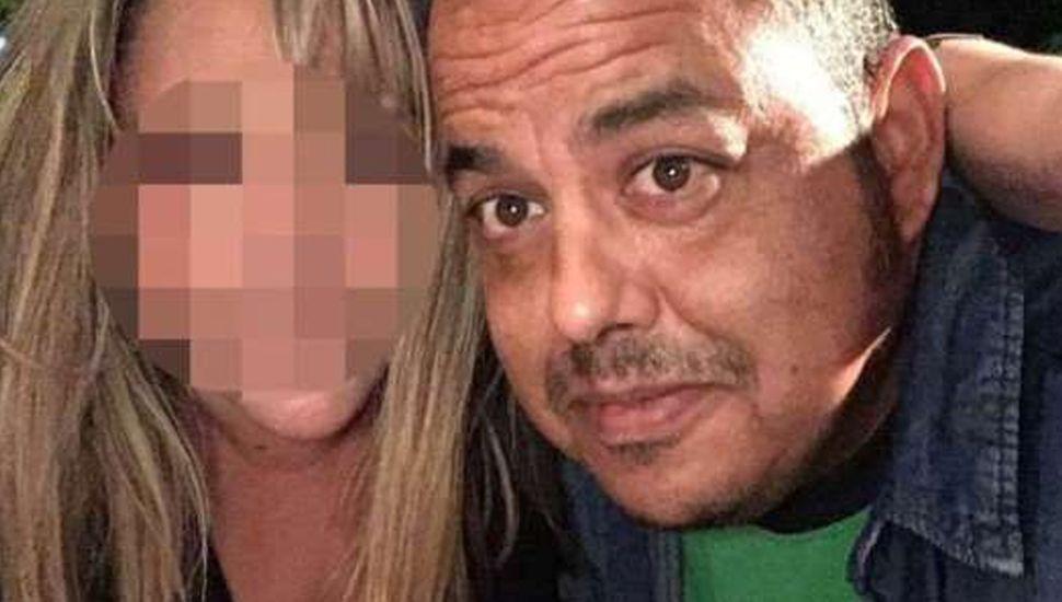 Desapareció tres días, lo hallaron ileso y ahora debe pagar $500.000