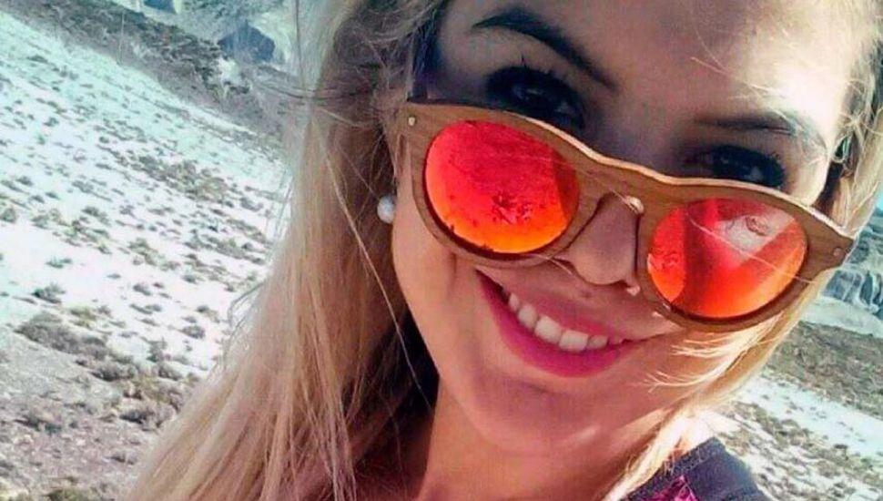 La mujer que le mutiló los genitales a su amante ofrece 30 mil dólares para evitar el juicio