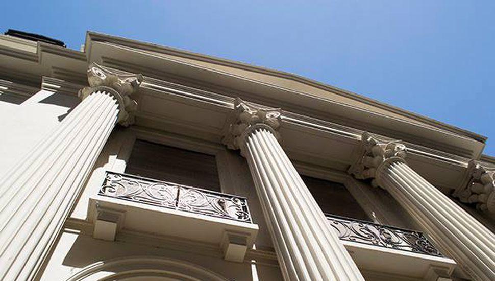 Lanzan la inscripción a la Especialización en Derecho Público de la Asesoría