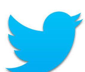 EEUU investiga a Twitter por  su uso de datos personales  para personalizar anuncios
