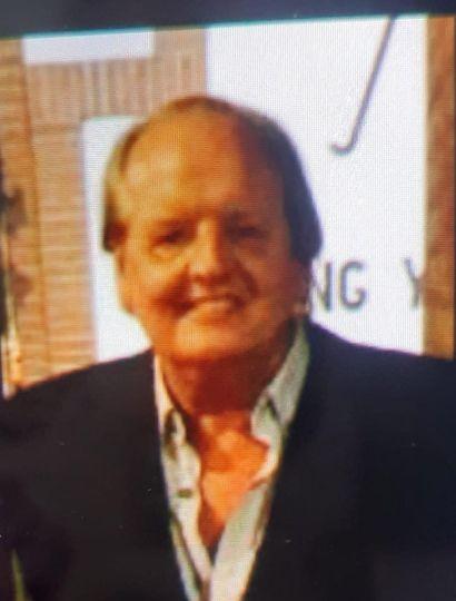 El Dr. Jorge Luis Ben tenía 68 años.