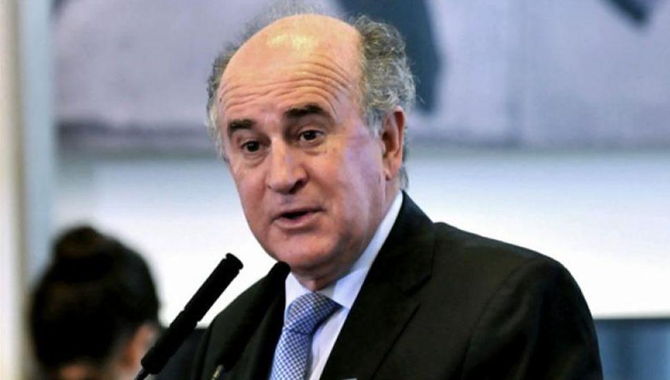 ¿Quién filtró a la prensa escuchas de diálogos Cristina-Parrilli?