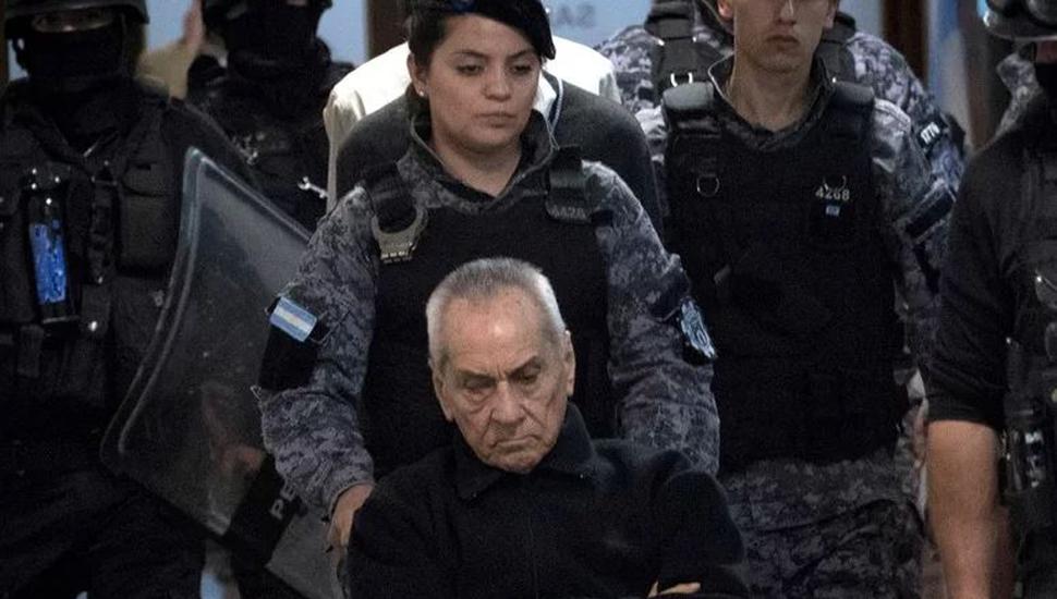 Próvolo: apuran la  citación para Corradi por los abusos en La Plata