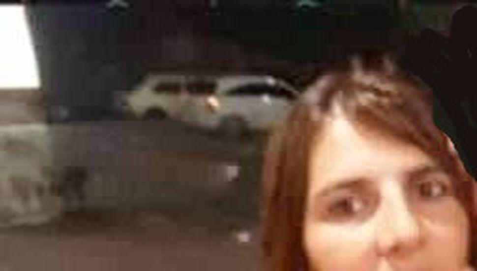La mujer baleada en Alberti, se encuentra en coma y con asistencia respiratoria mecánica