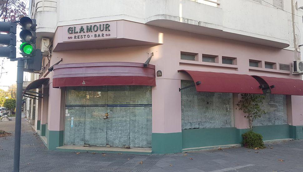 En Junín ya cerraron cinco restaurantes.