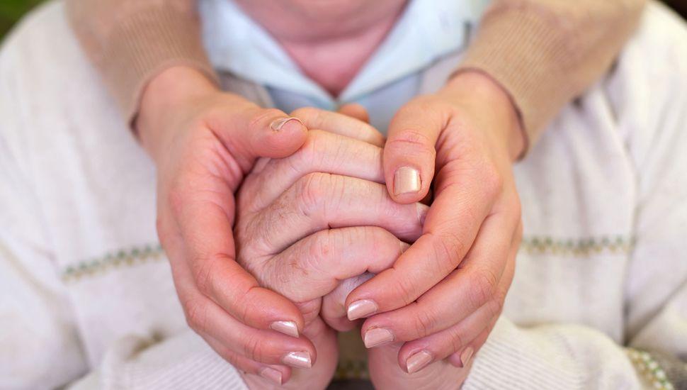 Alzheimer: ¿por qué es tan importante tenerla presente?