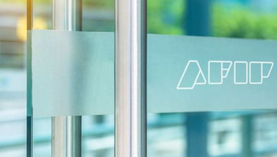 El titular de AFIP no descartó lanzar nuevos planes de facilidades de pago