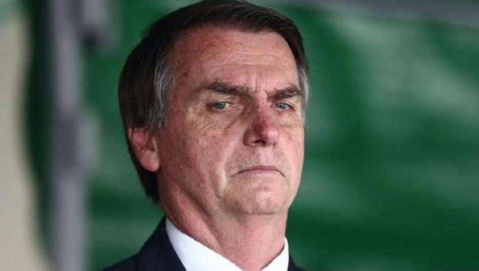 Brasil: Bolsonaro envía tropas al Amazonas por la masacre de presos