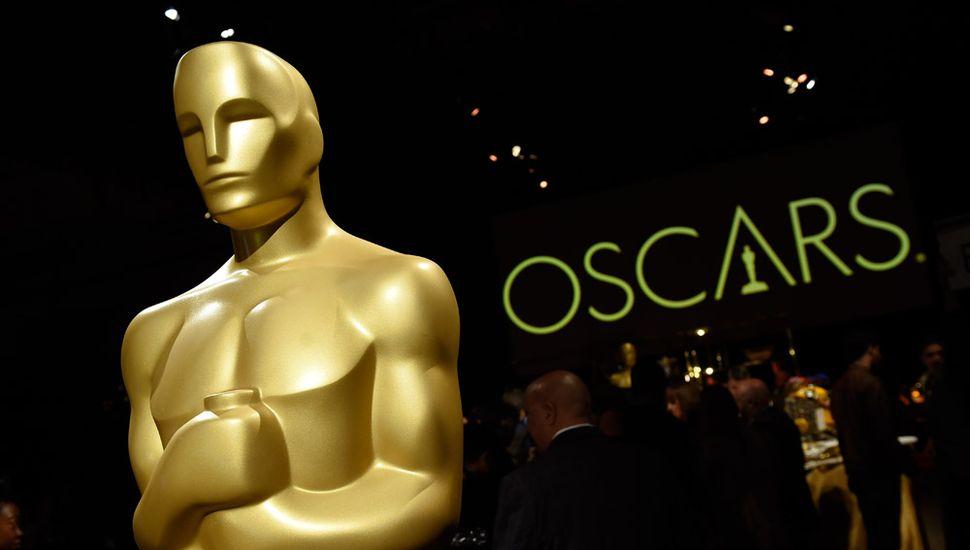 La Academia de Hollywood cambió su reglamento  por el coronavirus