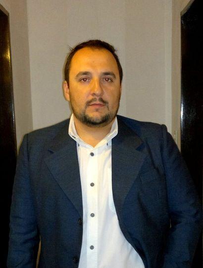 Elvio Monasterolo (UNLPam).