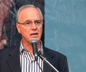 El Ministro de Salud de la Provincia dijo que en IOMA hay un faltante de $ 4.700 millones