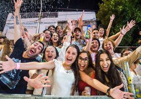 Carnavalincoln: ya se encuentra habilitada la venta online para tribunas