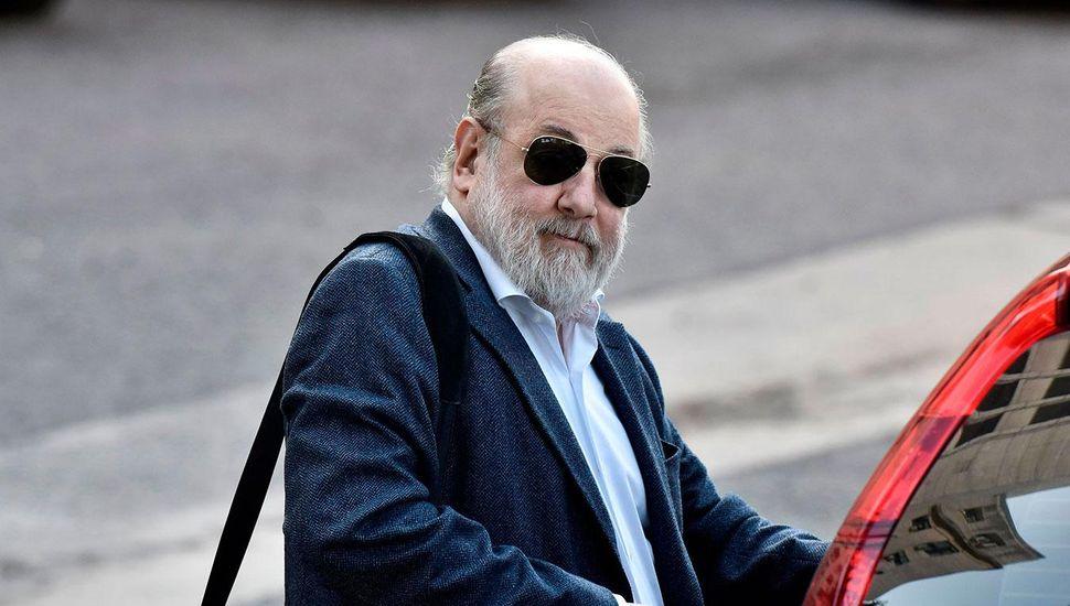 Avanzan dos expedientes que apuntan al desempeño del juez Claudio Bonadio