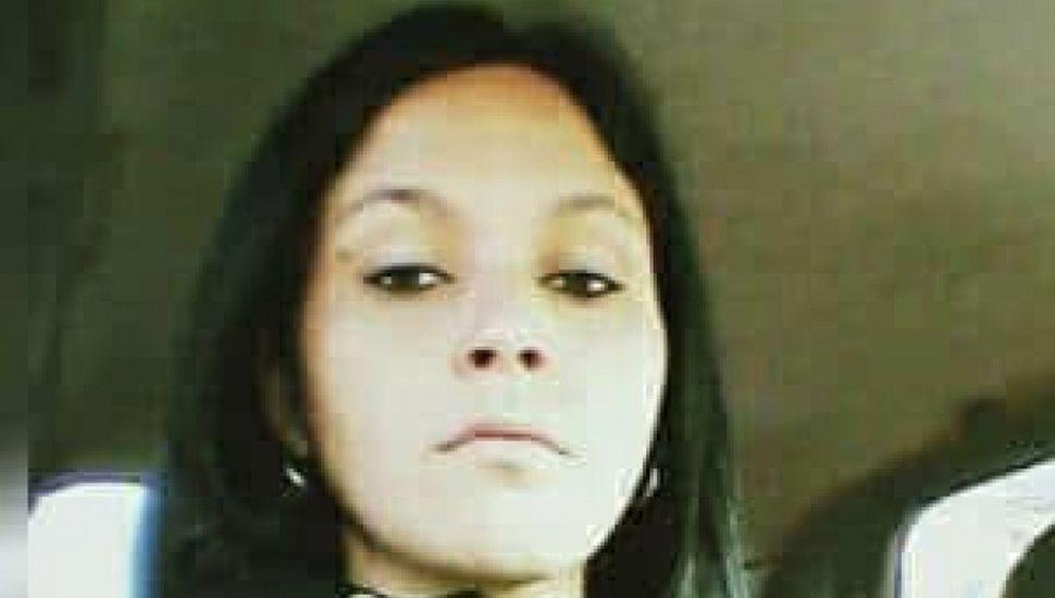Rosa Ines Fernandez búsqueda