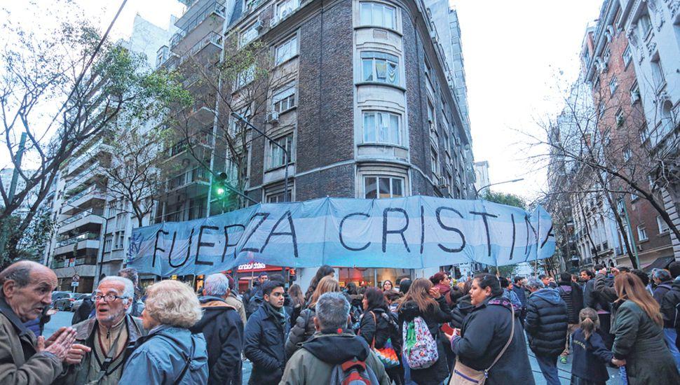 El sueño de la derecha que desvela a Macri