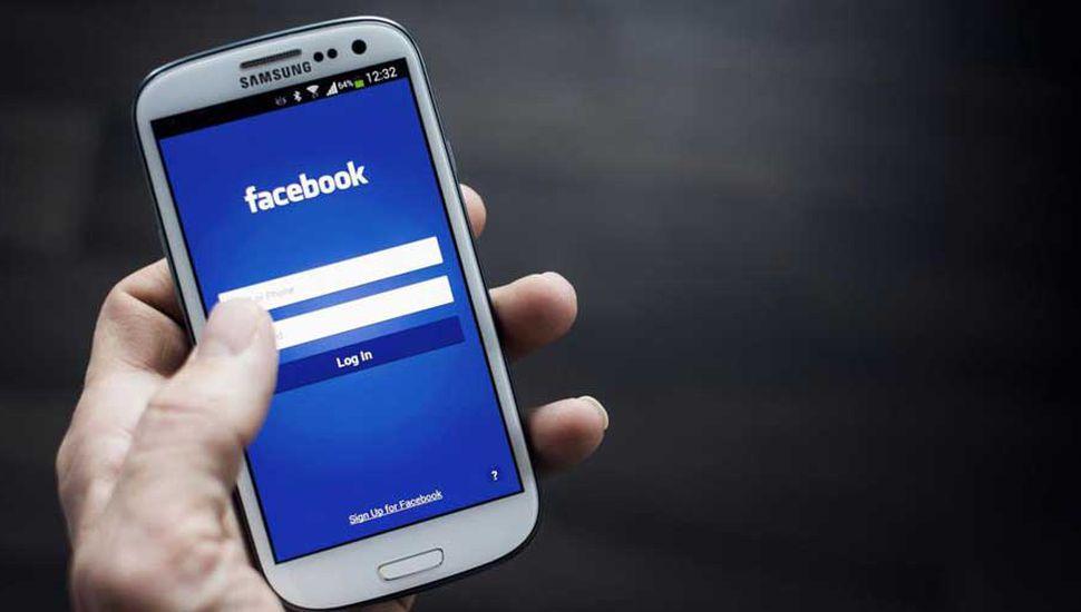 Los usuarios de Facebook podrán apelar cuando la red social elimine una publicación