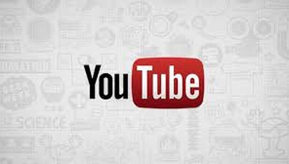 youtube cuenta videos