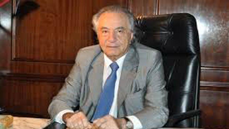 Cavalieri celebró preacuerdo de venta de Garbarino y continuidad de todos los empleos