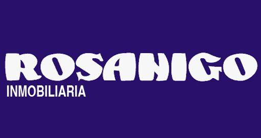 Rosanigo