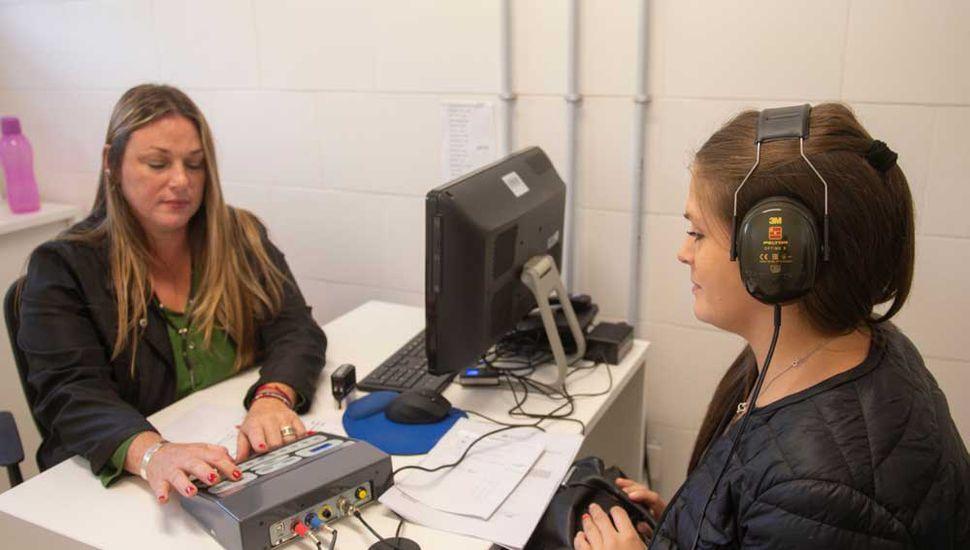 """El programa """"Impresión en el día"""" del gobierno bonaerense ya cuenta con 54 centros de impresión."""