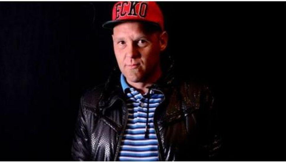 """Según las pericias, """"El Pepo"""" manejaba drogado cuando volcó la camioneta"""