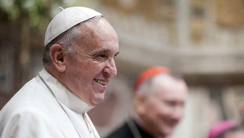 El Papa aceptó las renuncias de dos obispos en Chile por abusos sexuales