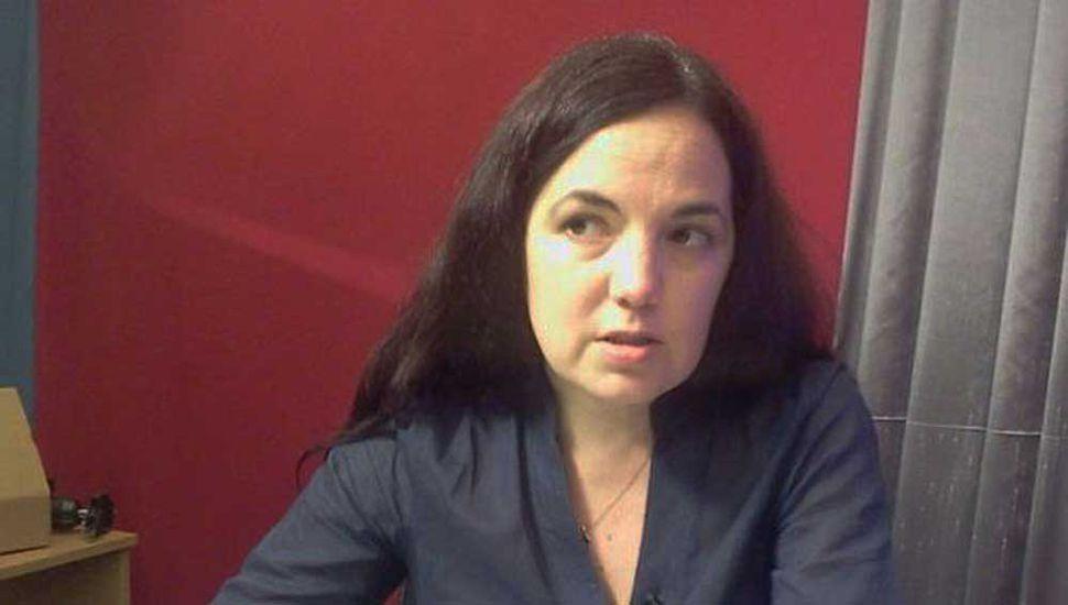 """El FR dijo que """"se debe poner a disposición la OMIC para los que sufrieron pérdidas por el apagón"""""""