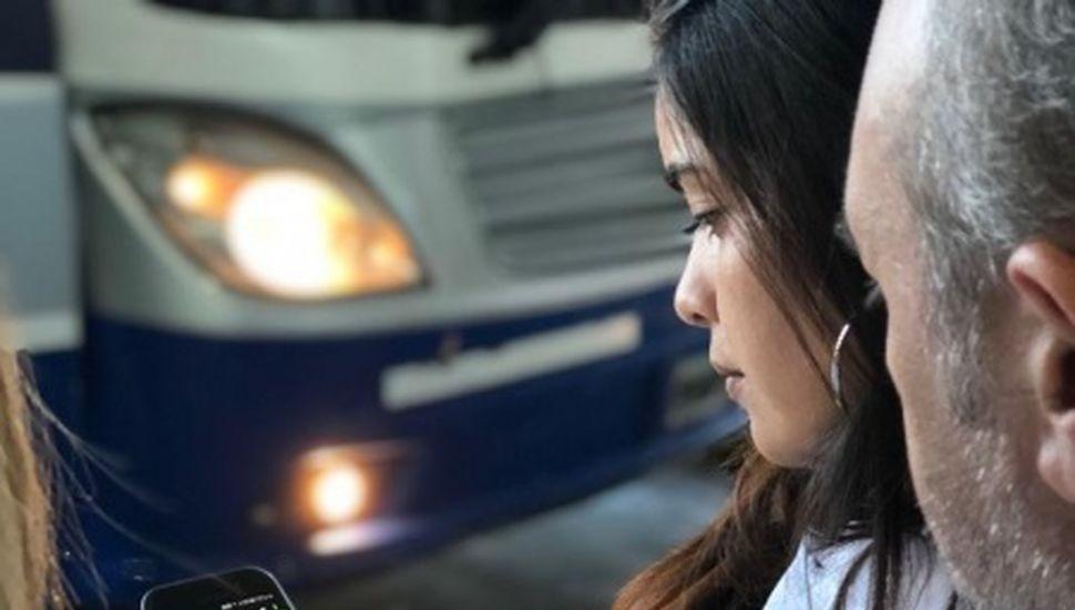Lanzan una App para denunciar irregularidades laborales en la Provincia