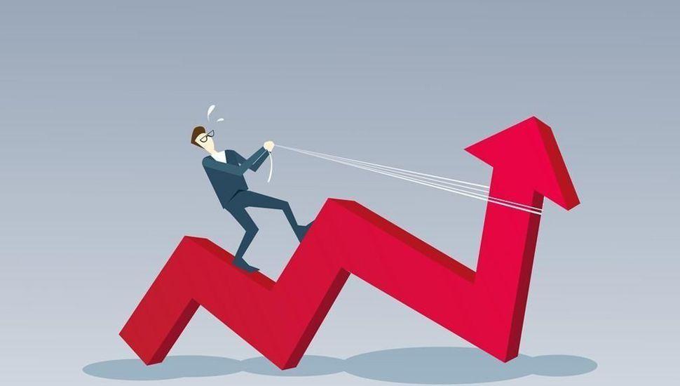 La nueva cuarentena traerá más impactos económicos