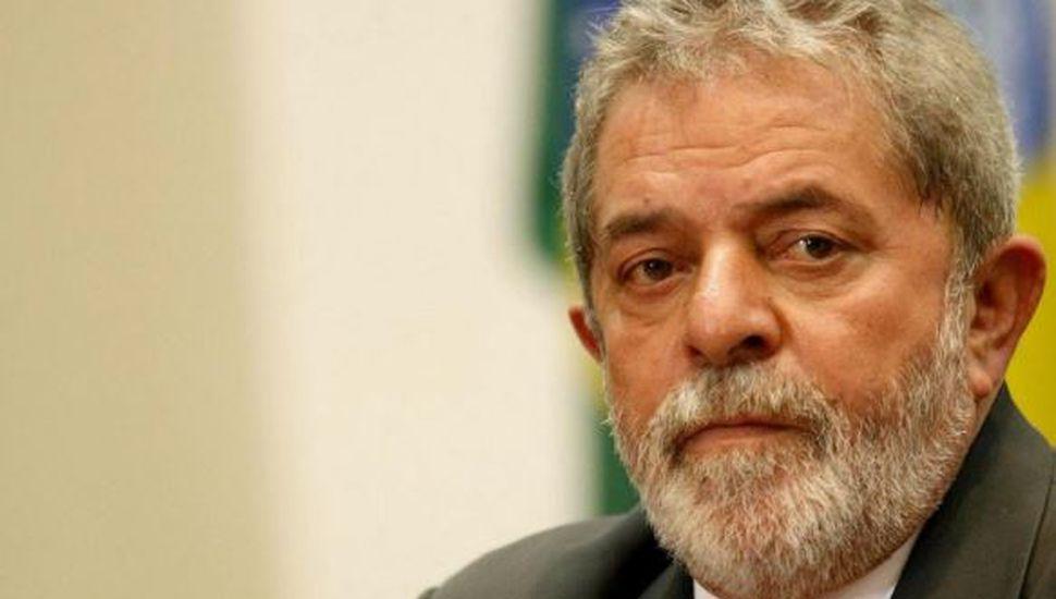 Condenan a Lula a casi 13 años de cárcel en otra sentencia por el Lava Jato