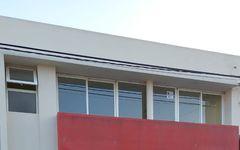 Alquilo local - Av. Arias 306