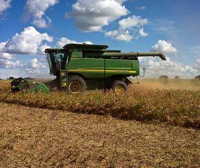 Propuestas del agro y la producción para  mejorar, con el foco en el año electoral