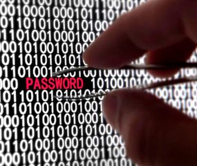 Capturaron a un ciberdelincuente que buscaba vender una base de datos con 773 millones de correos electrónicos