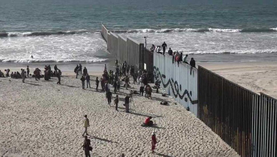 Muere un niño inmigrante bajo la custodia del Gobierno de Estados Unidos