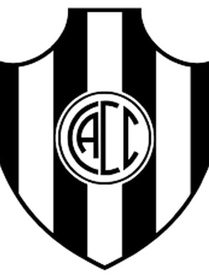 Central Córdoba piensa desprenderse de 14 jugadores