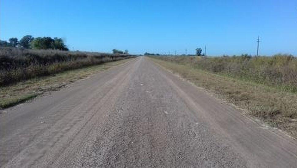Se aplicará una nueva tasa de red vial sobre todos los establecimientos rurales de Ameghino