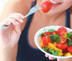 Alerta verano: ¿Cómo alimentarnos en vacaciones?