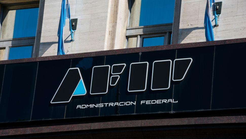 Afip extiende plan de pagos de 120 cuotas a asociaciones, fundaciones y cooperadoras