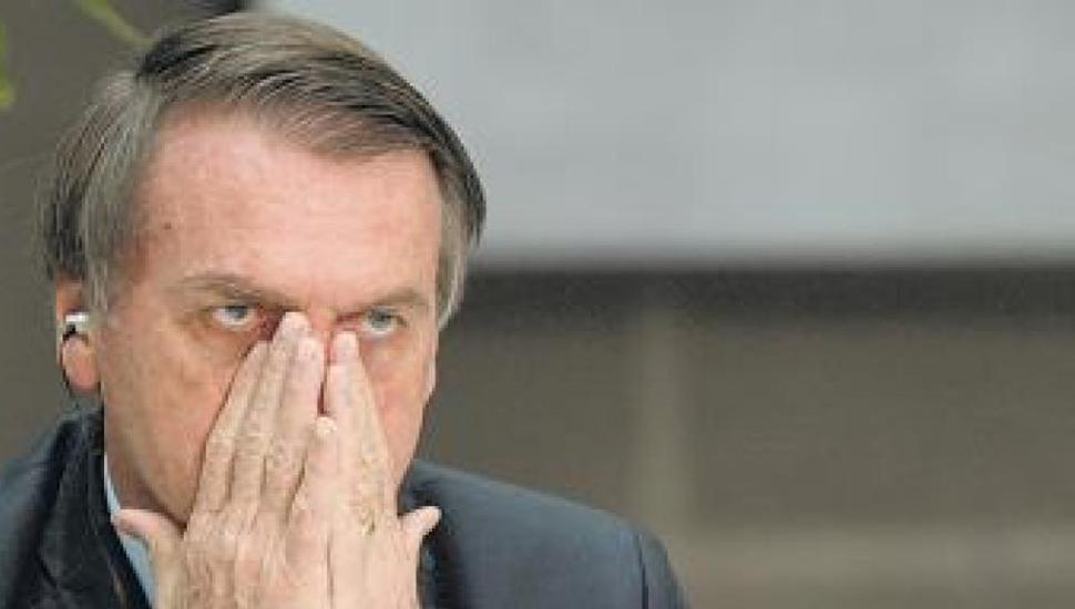 El crimen de una legisladora salpica a Bolsonaro