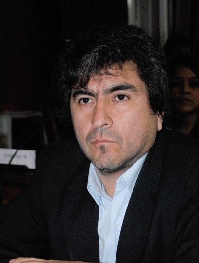 Juan Manuel Sequeira, referente de Junín Bicentenario.