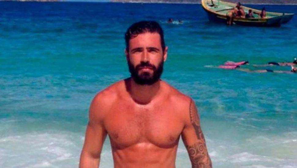 España: encontraron muerto al argentino que había desaparecido con su velero en Ibiza