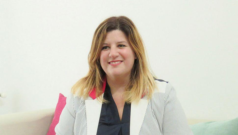Francina Sierra