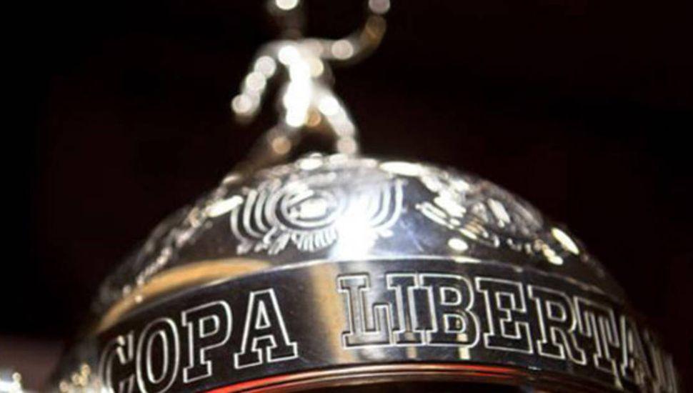 Todo listo: así se jugarán las semifinales de la Copa Libertadores de América