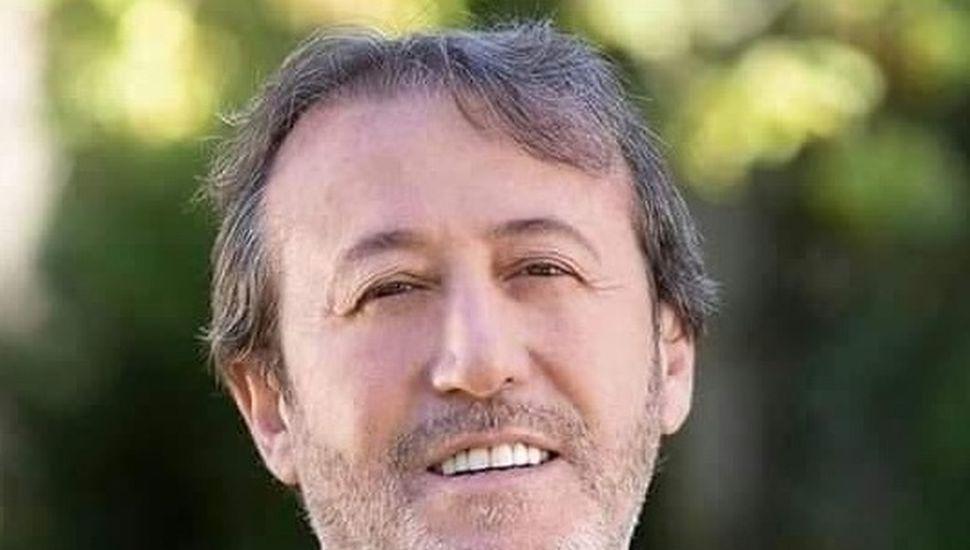 Patricio García se impuso sobre Calixto Tellechea en Ameghino
