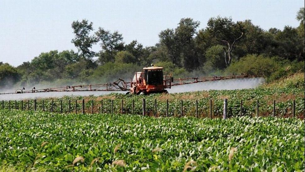 La Provincia creó el AgroRegistro MiPyMEs