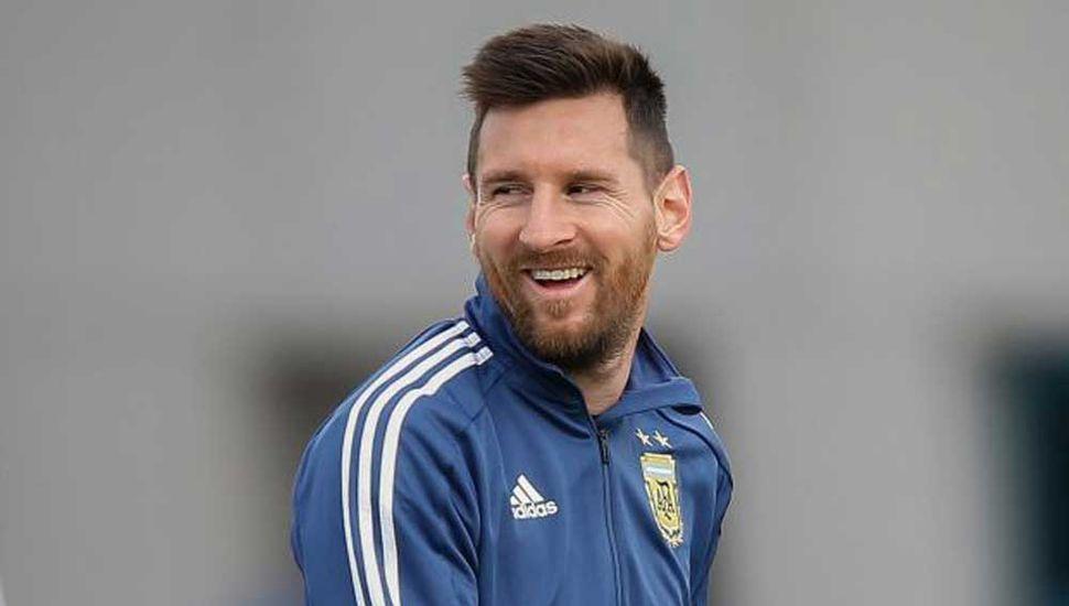 Argentina protagonizó cuatro de las últimas cinco finales