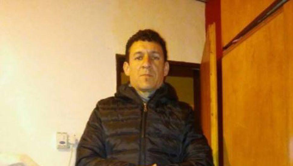 Motociclista murió por las lesiones que sufrió  en un accidente sobre avenida Pastor Bauman