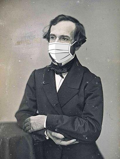 La pandemia y las dos caras del federalismo