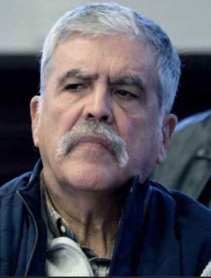 Odebrecht: piden juicio para Julio De Vido